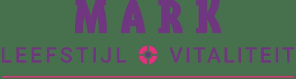 logo Mark Leefstijl & Vitaliteit